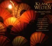 VARIOUS  - CD KLANGWELTEN WELTMUSIKFEST
