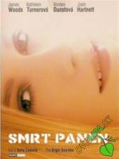 FILM  - DVD Smrt panen (The Virgin Suicides) DVD