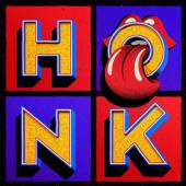 HONK /BEST OF - supershop.sk