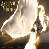 NICKS STEVIE  - CD GOLD DUST WOMAN - AN ANTHOLOGY