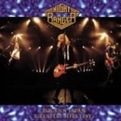 NIGHT RANGER  - VINYL ROCK IN JAPAN ..