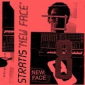 STRATIS  - VINYL NEW FACE [VINYL]