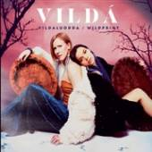 VILDA  - CD VILDALUODDA/WILDPRINT