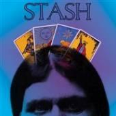 RASPUTIN'S STASH  - CD STASH [LTD]