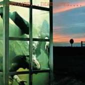 STRAWBS  - 3xCD DEADLINES -REMAST-