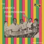 VARIOUS  - 2xCD GAY JAMAICA.. -EXPANDED-