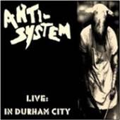 LIVE: IN DURHAM CITY - supershop.sk