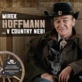 HOFFMANN MIREK  - 2xCD V COUNTRY NEBI