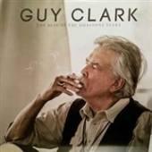 CLARK GUY  - 2xVINYL BEST OF THE DUALTONE.. [VINYL]