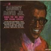 DAVIS SAMMY -JR -  - VINYL SINGS THE BIG ONES FOR.. [VINYL]