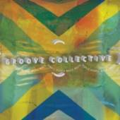 GROOVE COLLECTIVE  - CD PEOPLE PEOPLE MUSIC MUSIC
