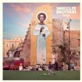 SMUGGLER BROTHERS  - CD MUSIONE