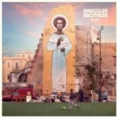 SMUGGLER BROTHERS  - 2xVINYL MUSIONE -LP+CD- [VINYL]