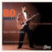 DIDDLEY BO  - SI BRING IT TO.. /7