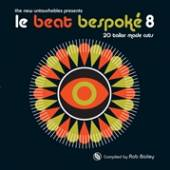 VARIOUS  - CD LE BEAT BESPOKE 8