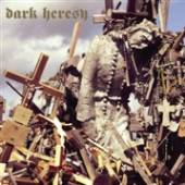 DARK HERESY  - CD ABSTRACT PRINCIPLES TAKEN