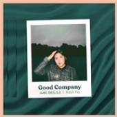 KALYN FAY  - CD GOOD COMPANY