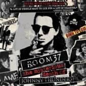 SOUNDTRACK  - VINYL ROOM 37 [VINYL]