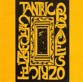 OZRIC TENTACLES  - CD TANTRIC OBSTACLES