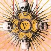 VORTEX OF END  - CDD ARDENS FVROR (LTD.DIGI)