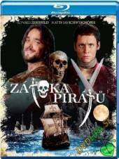 FILM  - BRD Zátoka pirátů..