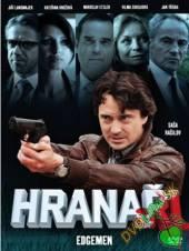 FILM  - Hranaři