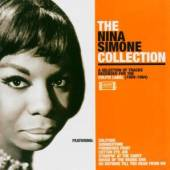SIMONE NINA  - CD THE COLLECTION
