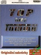 Top hity Tommü CD - supershop.sk