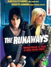 FILM  - DVD The Runaways (The Runaways) DVD