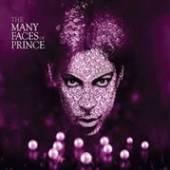 PRINCE =VAR=  - 2xVINYL MANY FACES OF PRINCE [VINYL]