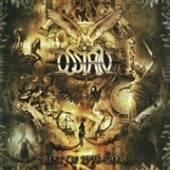 OSSIAN  - CD BEST OF 1998-2008