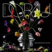 DORAU ANDREAS  - VINYL WESENTLICHE [VINYL]