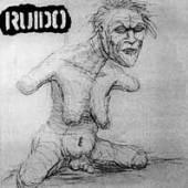 RUIDO  - 7 LIVE 27.09.2000 @KXLU RADIO L.A.
