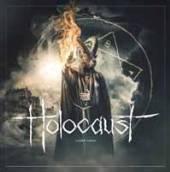 HOLOCAUST  - CDD ELDER GODS (LTD.DIGI)