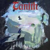 TANITH  - VINYL IN ANOTHER TIME [VINYL]