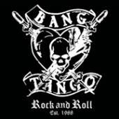 BANG TANGO  - CD ROCK AND.. -BONUS TR-