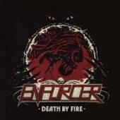 DEATH BY FIRE LTD. [VINYL] - supershop.sk