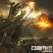 DAMIM  - VINYL A FINE GAME OF NIL [VINYL]
