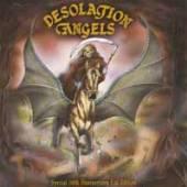 DESOLATION ANGELS - supershop.sk