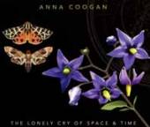 ANNA COOGAN  - VINYL THE LONELY CRY..