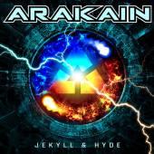 JEKYLL & HYDE - supershop.sk