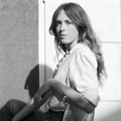 ST LOUIS ANNA  - VINYL FIRST SONGS [VINYL]