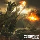 DAMIM  - CD A FINE GAME OF NIL