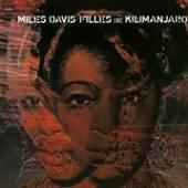 DAVIS MILES  - VINYL FILLES DE KILI..