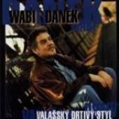 VALASSKY DRTIVY STYL - supershop.sk