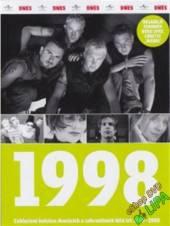 FILM  - DVP Hity 1998