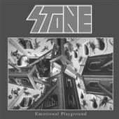 EMOTIONAL.. -BONUS TR- [VINYL] - supershop.sk
