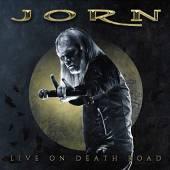 JORN  - BR LIVE ON DEATH ROAD BR