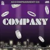 VARIOUS  - CD+DVD COMPANY (2CD)