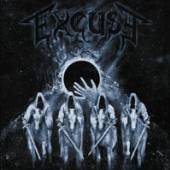EXCUSE  - VINYL PROPHETS FROM ..